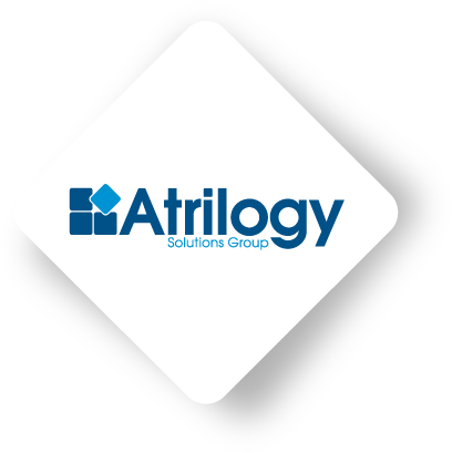 Atrilogy Solutions