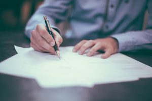 Testimonials - Information Technology Staffing Service
