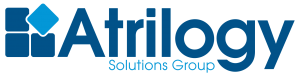 News Atrilogy Solutions Group - Information Technology Staffing Service