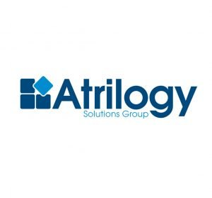 Atrilogy Solutions Group